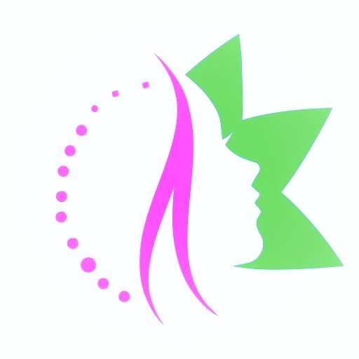 Femme Vital Women's Acupuncture & Coaching